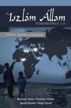 Prantner Zoltán-Speidl Blanka-Vogel Dávid Besenyő János- - Az Iszlám Állam - Terrorizmus 2.0 [eKönyv: epub, mobi]