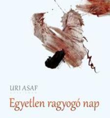 ASAF, URI - Egyetlen ragyogó nap