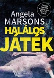 Angela Marsons - Halálos játék [eKönyv: epub, mobi]