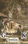 Benedek Elek - Grimm testvérek összegyűjtött meséi<!--span style='font-size:10px;'>(G)</span-->