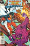 Kesel, Karl, Grummett, Tom, Mattsson, Steve - Superboy 6. [antikvár]