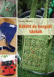 Kovács Nikolett - Kötött és horgolt táskák<!--span style='font-size:10px;'>(G)</span-->