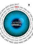 George Orwell - 1984<!--span style='font-size:10px;'>(G)</span-->
