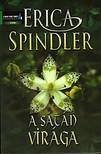 Erica Spindler - A sátán virága [eKönyv: epub, mobi]
