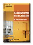 P. FARKAS ZSUZSA - PANDULA AND - Akadálymentes házak, lakások<!--span style='font-size:10px;'>(G)</span-->