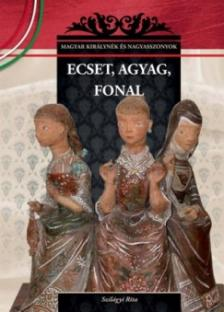 - ECSET, AGYAG, FONAL