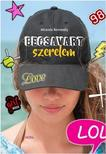 Miranda Keneally - Becsavart szerelem: LOL - könyvek<!--span style='font-size:10px;'>(G)</span-->