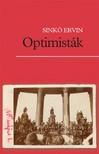 Sinkó Ervin - Optimisták [eKönyv: epub, mobi]