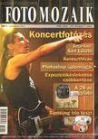 Sulyok László - Foto Mozaik 2005. július 7. szám [antikvár]