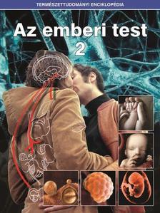 . - AZ EMBERI TEST 2.