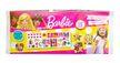 - Barbie 25 mini tetoválás készlet