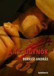 BERKESI ANDRÁS - A 13. ügynök [eKönyv: epub,  mobi]