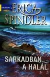 Erica Spindler - Sarkadban a halál [eKönyv: epub, mobi]<!--span style='font-size:10px;'>(G)</span-->