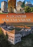 Vida Péter szerk. - A legszebb magyar várak<!--span style='font-size:10px;'>(G)</span-->
