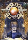 Ulysses Moore - A sötétség útvesztője<!--span style='font-size:10px;'>(G)</span-->