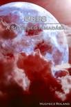 Rolnad Hugyecz - 6858: A Sötétség támadása [eKönyv: epub,  mobi]