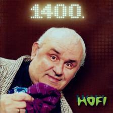 HOFI - 1400. CD