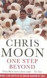 MOON, CHRIS - One Step Beyond [antikvár]