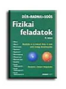 DÉR-RADNAI-SOÓS - FIZIKAI FELADATOK II.