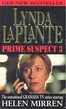 Plante, Lynda La - Prime Suspect 3 [antikvár]