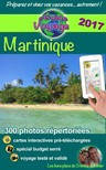 Cristina Rebiere, Olivier Rebiere, Cristina Rebiere - eGuide Voyage: Martinique [eKönyv: epub,  mobi]