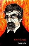 CHEKHOV, ANTON - Uncle Vanya [eKönyv: epub,  mobi]