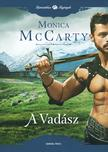 Monica McCarty - A Vadász<!--span style='font-size:10px;'>(G)</span-->