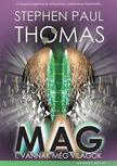 THOMAS, STEPHEN PAUL - A mag I.<!--span style='font-size:10px;'>(G)</span-->