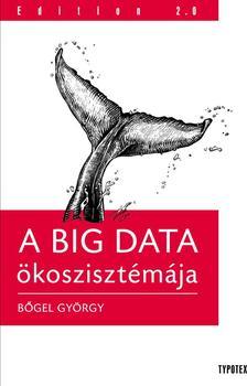 Bőgel György - A Big Data ökosztisztémája