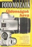 Sulyok László - Foto Mozaik 2003. szeptember 9. szám [antikvár]