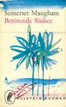 William Somerset Maugham - Betörende Südsee [antikvár]