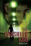 Schiff Edward - The Crashing Ego [eKönyv: epub,  mobi]