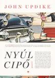 John Updike - Nyúlcipő<!--span style='font-size:10px;'>(G)</span-->