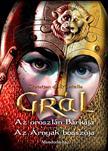Christian de Montella - Christian de Montella: GRÁL - Az oroszlán Bárkája - Az Árnyak bosszúja