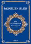 Benedek Elek - Kék mesekönyv<!--span style='font-size:10px;'>(G)</span-->