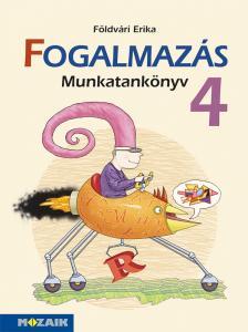 - MS-1647 FOGALMAZÁS MUNKATANKÖNYV 4.