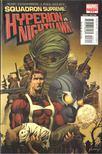Guggenheim, Marc, Gulacy, Paul - Squadron Supreme: Hyperion vs. Nighthawk No. 3. [antikvár]