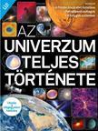 Az univerzum teljes története - Bookazine<!--span style='font-size:10px;'>(G)</span-->