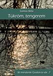 Somos Béla - Tükröm, tengerem