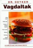 Dr. Oetker - VAGDALTAK /DR.OETKER/