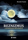 Tamás Reznák - Reznizmus [eKönyv: epub, mobi]