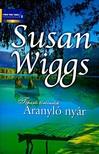 Susan Wiggs - Aranyló nyár [eKönyv: epub, mobi]