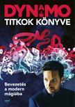 Dynamo - Titkok könyve