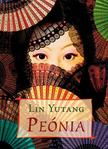 Lin Yutang - Peónia