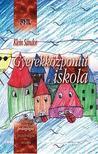Klein Sándor - Gyerekközpontú iskola<!--span style='font-size:10px;'>(G)</span-->