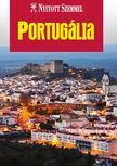 . - PORTUGÁLIA - NYITOTT SZEMMEL