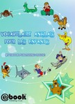House My Ebook Publishing - Vocabulaire anglais pour les enfants [eKönyv: epub,  mobi]