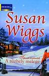 Susan Wiggs - A tűzhely melege [eKönyv: epub, mobi]<!--span style='font-size:10px;'>(G)</span-->