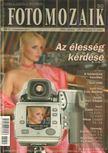 Sulyok László - Foto Mozaik 2005. októbr 10. szám [antikvár]