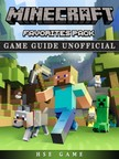 Game HSE - Minecraft Favorites Pack Game Guide Unofficial [eKönyv: epub,  mobi]